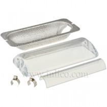 R7S Lampholder Accessories