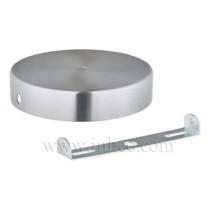 Flat Ceiling Cup- 120mm