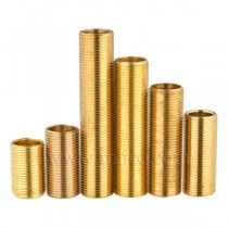 Brass Allthread