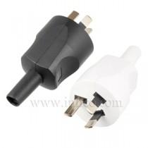 Australian Plug