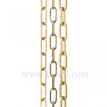 Hammered Chain