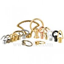 Hooks & Loops