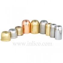 Lampholder Cups
