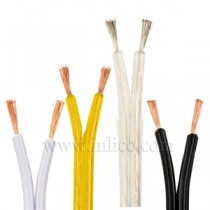 North America Cable UL Approved
