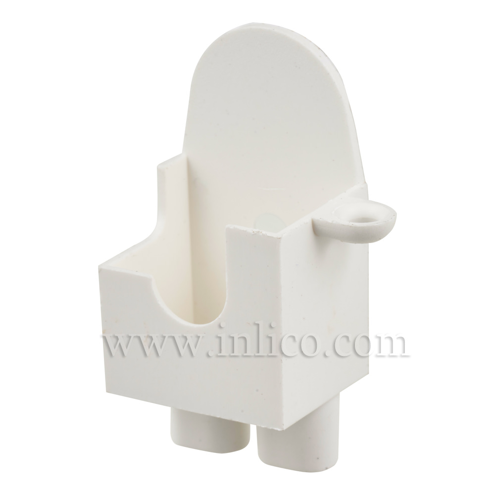 INSULATION COVER FOR PULL SWITCH 4.200