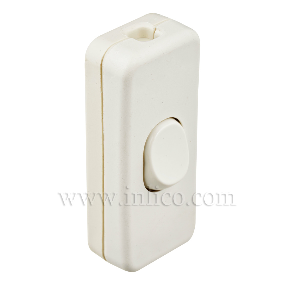 CRIMP C/SWTCH FOR 2X.75FLX WHT STANDARDS EN60158-1:2008 AND EN61058-2-1:2002 AFTER WIRING PLASTIC PINS MUST BE DEPRESSED TO SEAL THE PLUG