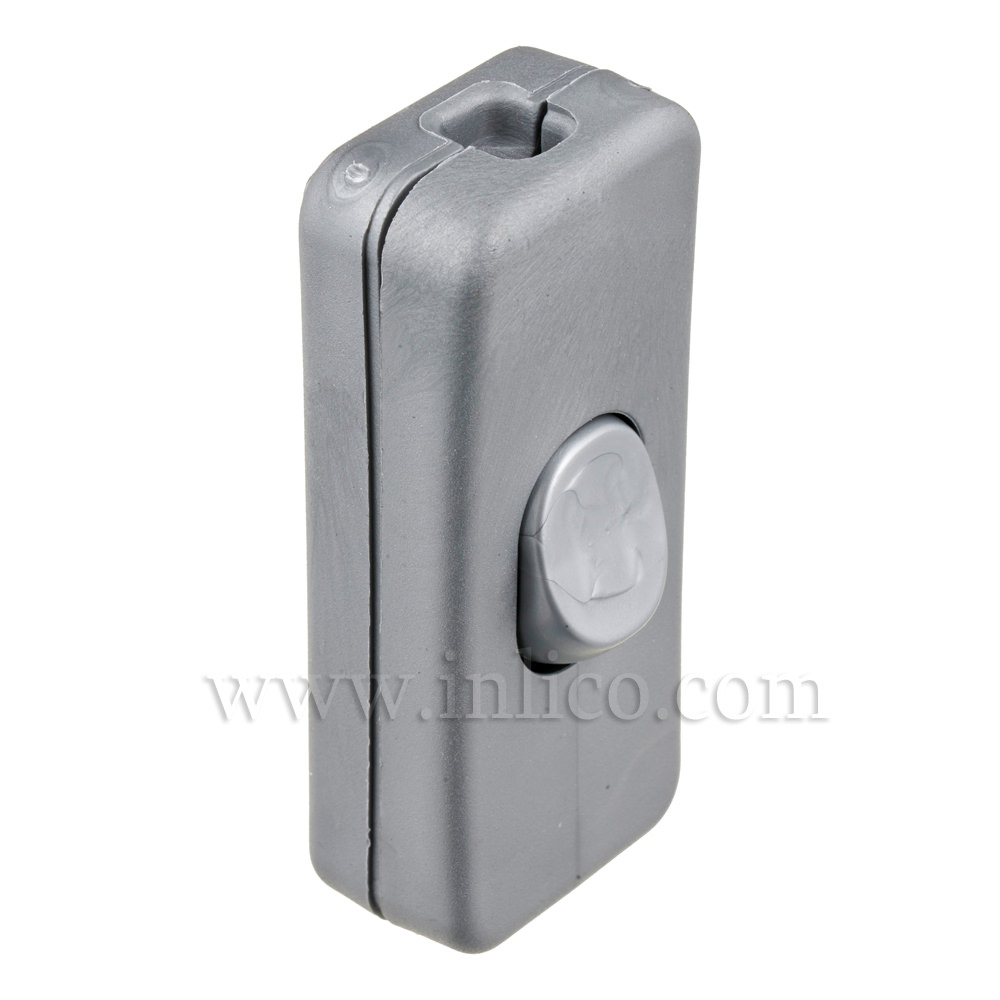 CRIMP C/SWTCH FOR 3X.75FLX SILVER STANDARDS EN60158-1:2008 AND EN61058-2-1:2002 AFTER WIRINGPLASTIC PINS MUST BE DEPRESSED TO SEAL THE PLUG