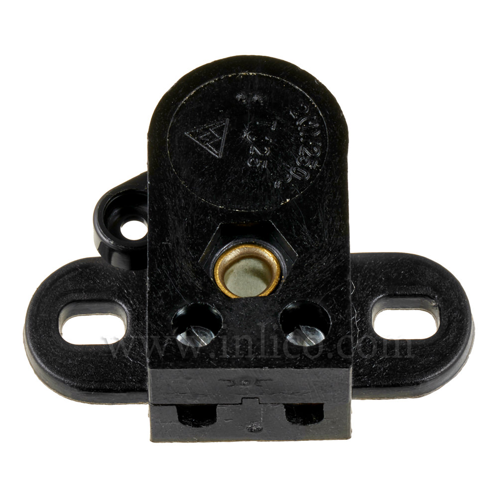 PULL CRD SWTCH-SIDE FIXING HOLES STANDARD EN61058-1
