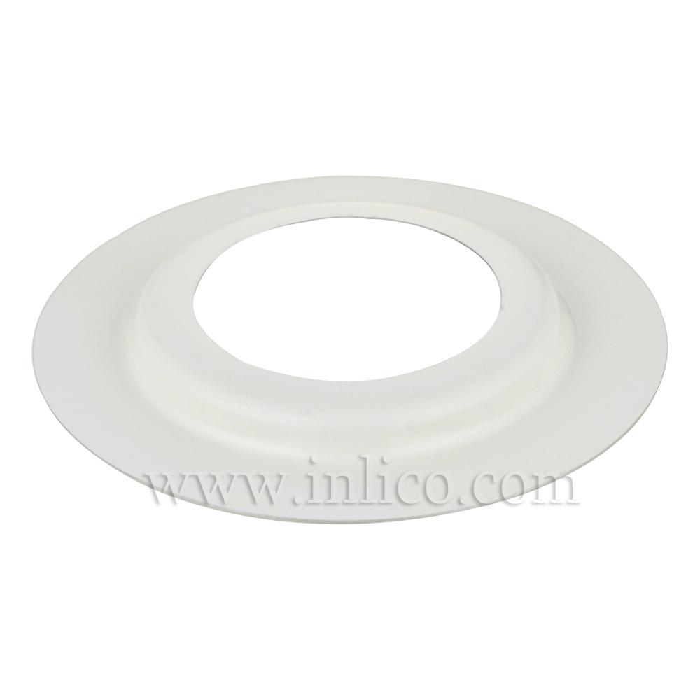 LAMP HOLDER REDUCING RING 59 x 27 x 5mm