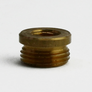 "3/8"" BSP TO 10MM REDUCER"